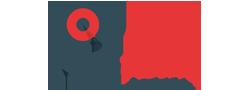Logomarca Qualitermo
