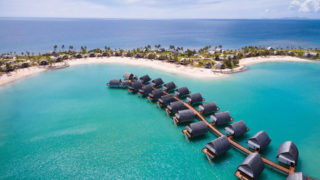 Fiji imagem