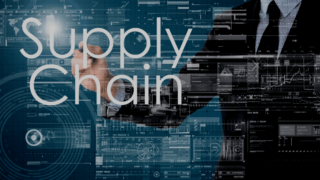 Supply Chain facebook fev 2019 compressed