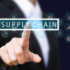 Supply Chain sem logo