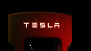 IMG01-Qualitermo-Tesla