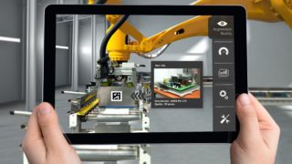 Industria 4.0 2 comp- shutterstock_702095194